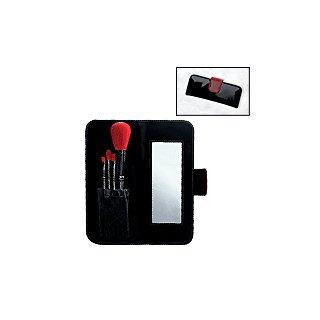 Avon Essential Glam Set