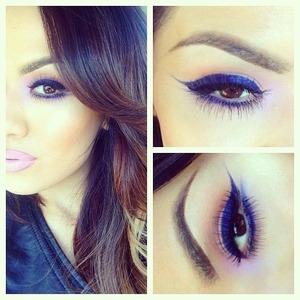 Cute look :)
