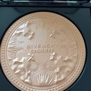 Givenchy Limited Edition Bronzer