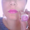 new lipstick haul :) weow