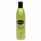 shikai Natural Tea Tree Conditioner