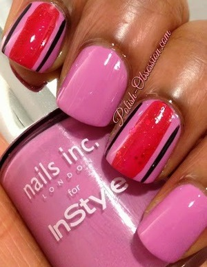 http://www.polish-obsession.com/2013/10/busy-girl-nail-art-challenge-pink.html