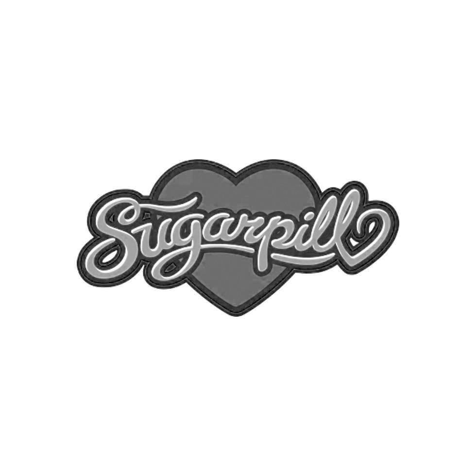 20% off select items from Sugarpill Cosmetics