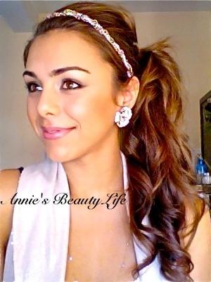 AnniesBeautyLife3