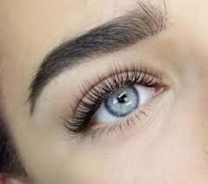 Whether you want to soak in the best of knowledge on eyeliner tattoo training or want to go for a quick online lash extensions course- then research and find the reputed eye design academy. The globally acknowledged Master Artist makes the course fruitful for you. The special discounts for students or for the learning enthusiasts, bonus courses offered by a top academy is worth it. If you are looking for the best lash extensions courses online, you should visit this website. https://eyedesignsydney.com.au/services/lash-extensions/