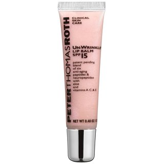 Peter Thomas Roth Un-Wrinkle Lip Balm SPF 15