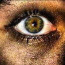 Zombie Eye!