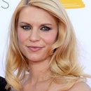 2012 Emmys Red Carpet: Celebrity Beauty | PRIMPED