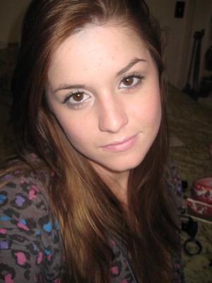 Victoria P.