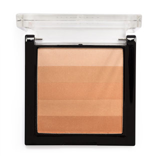 AMC Multicolour Bronzing Powder