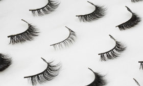 How to Care for Mink Lashes