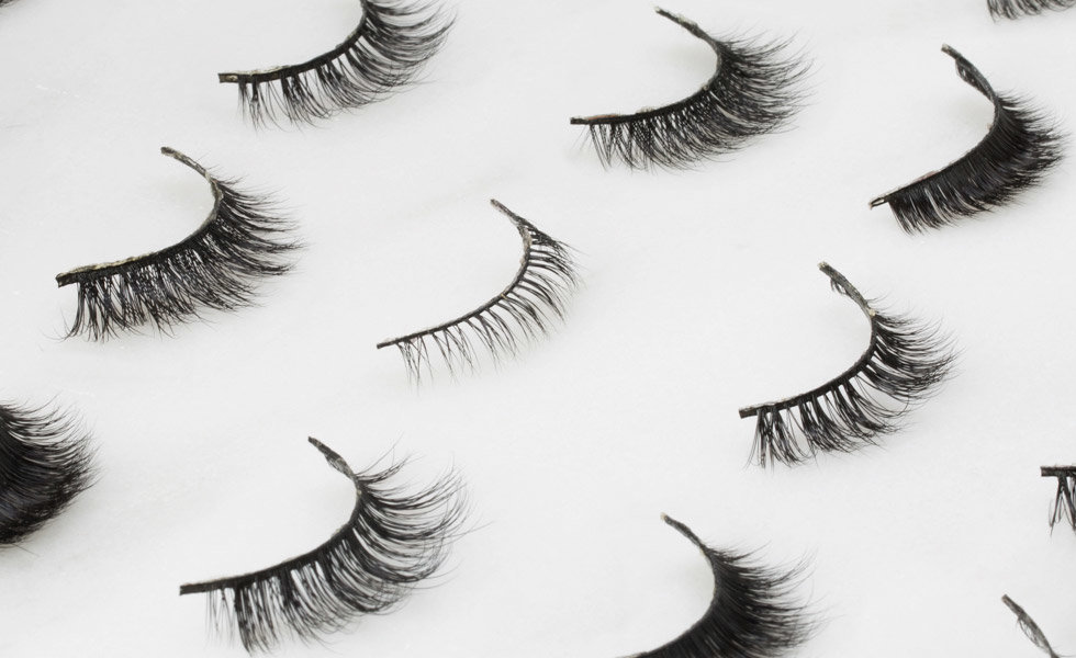 How To Care For Mink Lashes Beautylish