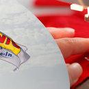 Custom Made Flags - Flag Company