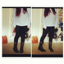 Outfit!!