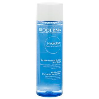Bioderma Hydrabio Essence Lotion