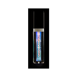 Jesse's Girl Liquid Crystal Lip Gloss