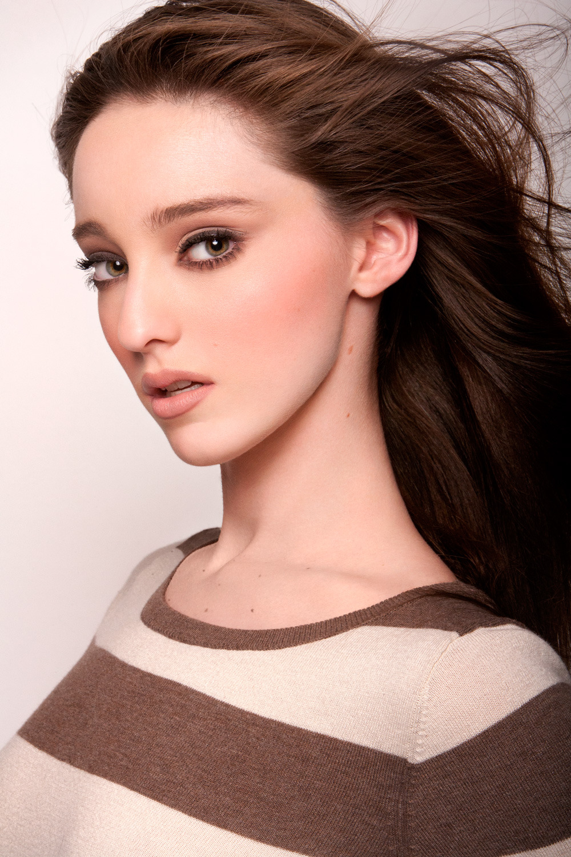 Fall Preview Emma D Amp Billy B For Beautylish Beautylish