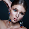 BEAUTY Portfolio- Anastasia
