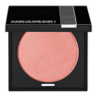 MAKE UP FOR EVER Powder Blush