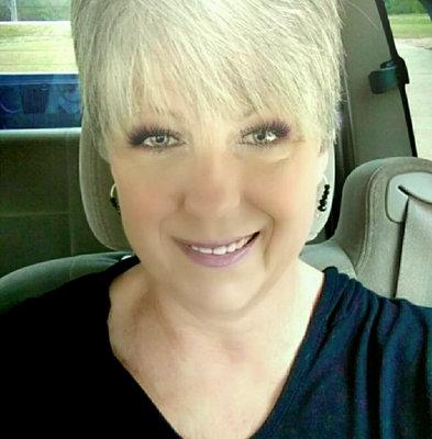 Christine J.