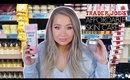 TRADER JOE'S SKINCARE + BODY CARE FAVES | The Beauty Vault