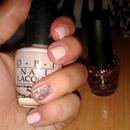 i hope u like it my manicure!:)