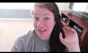 NEW HAIR... NEW ME | Sept 6 - 9th vlog