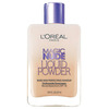L'Oréal Magic Nude Liquid Powder Bare Skin Perfecting Makeup SPF 18 Classic Ivory 312