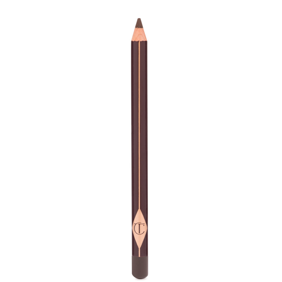 Charlotte Tilbury The Classic Audrey