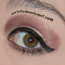 Bare Minerals Fresh and Fabulous