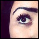 My Eye <3