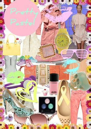 http://makeupfrwomen.blogspot.com/2012/03/pastel-wishlist-xoxo.html
