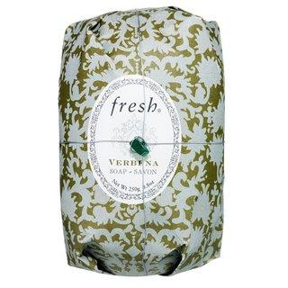 Fresh Verbena Soap