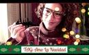 TAG: ♥ AMO ♥ La Navidad