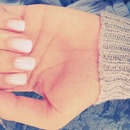 Nails 💅💝