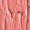 NYX Cosmetics Round Lipstick Tea Rose