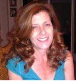 Kelly Z.