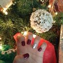 Christmas <3