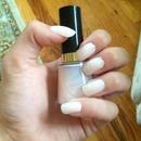 Nails<<3