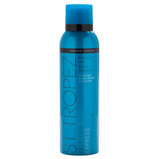 Self Tan Express Bronzing Mist