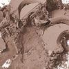 MAC Eye Shadow/ Pro Palette Refill Pan Kid