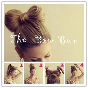 Pleasant Best Hairstyles For Middle School Beautylish Short Hairstyles Gunalazisus