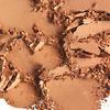 MAC Studio Careblend/Pressed Powder Dark