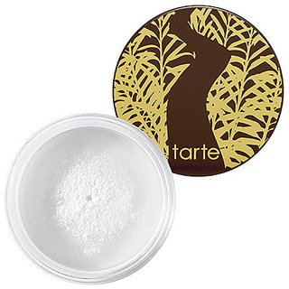 Tarte Smooth Operator Amazonian Clay Finishing Powder