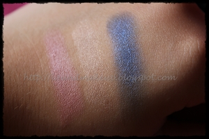 IMG_3252 hue - naked pigment - deep truth