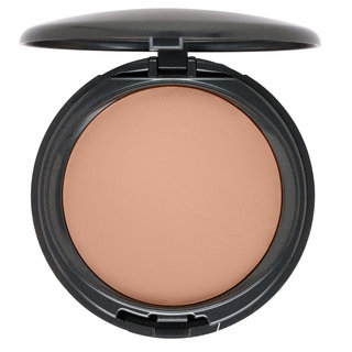 Pressed Mineral Foundation P30