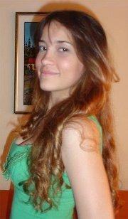 Aline I.