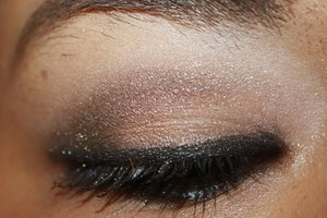 http://beautymarksthespotreviews.weebly.com/2/post/2011/07/alima-pure-fall-runway-collection-preview.html