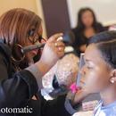 Makeup Artist Life!!!