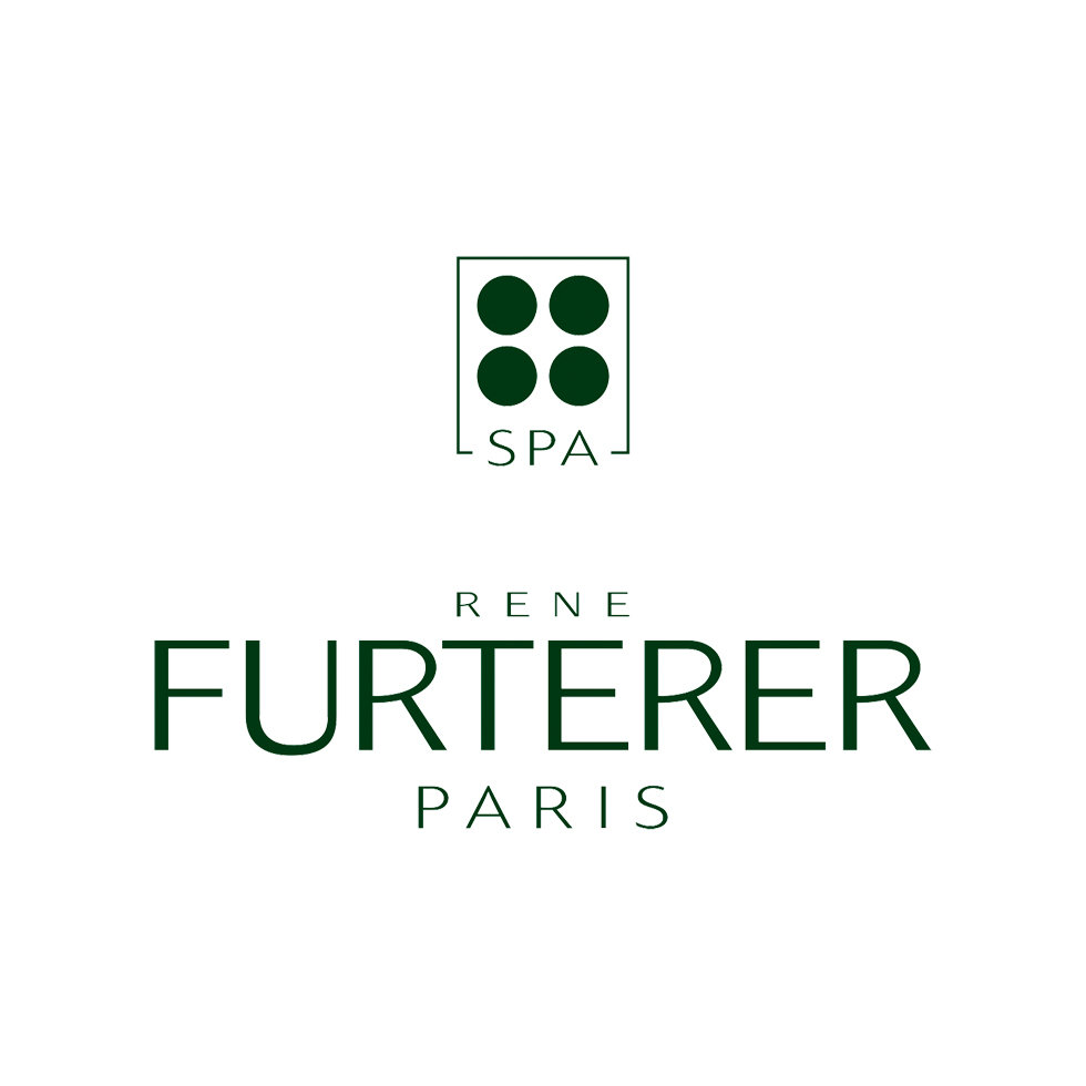 30% off all Rene Furterer
